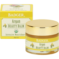 Badger Balms Skin Care Badger Balm - Argan Beauty Balm (All Skin)