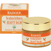 Badger Balms Skin Care Seabuckthorn Beauty Balm (Dry Skin)