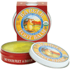 Badger Foot care Badger - Organic Foot Balm 56g