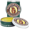 Badger Skin Care Badger - Organic Badger Balm For Hardworking Hands 56g