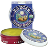 Badger sleep aid Badger - Organic Sleep Balm 56g