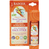 Badger sun protection Badger - SPF 35 Kids Face Stick 18.4g