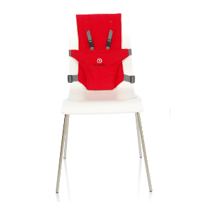 Bambinoz - Porta Chair