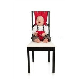 BambinOz baby chair Bambinoz - Porta Chair
