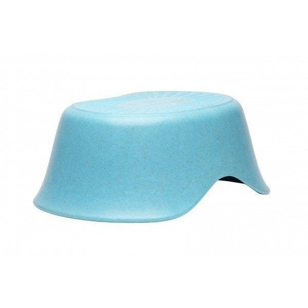 Beco Baby step stool Blue Beco Baby Eco-Friendly Beco Step (2 colours)