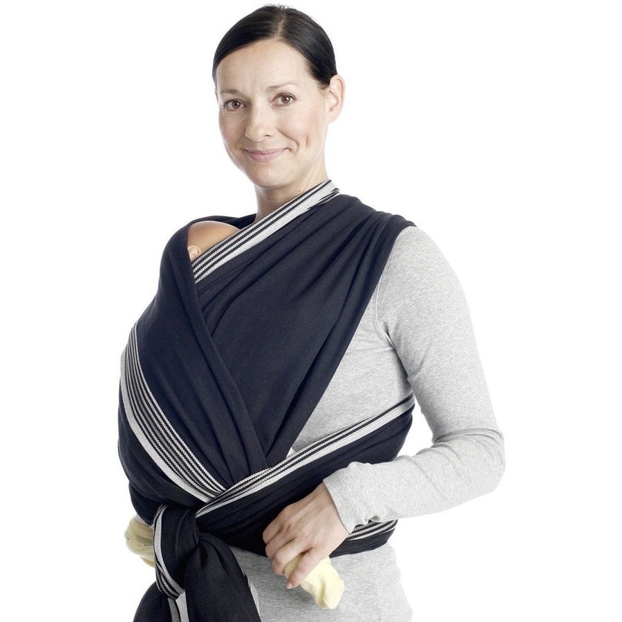 Dolcino baby carrier Lanzarote / Medium Dolcino Organic Woven Wrap Lanzarote (up to 60 lbs) (2 sizes)