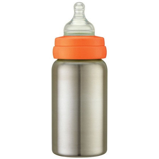 Innobaby Aquaheat Replacecment Stainless Steel Bottle
