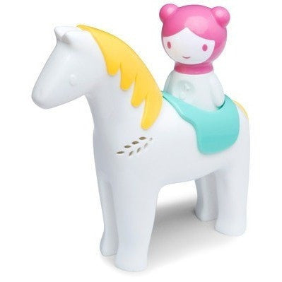 Kid O Myland Horse STEM Learning Toy (2+ Years)
