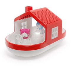 Kid O STEM Toy Kid O Myland Houseboat STEM Learning Toy (2+ Years)