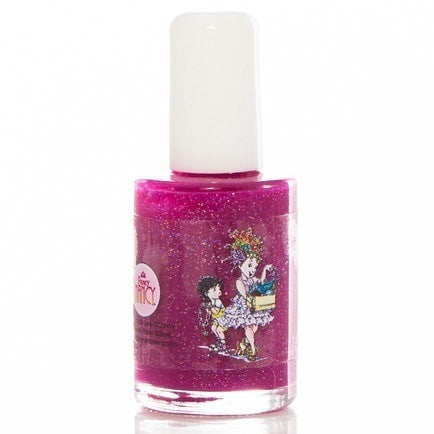 Piggy Paint Nail Polish Jazzy Jewels Piggy Paint - Kids NonToxic Nail Polish (Multiple Colours)