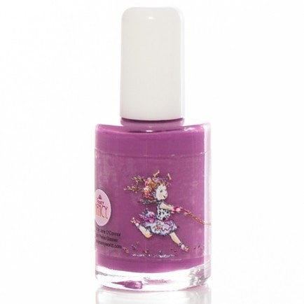 Piggy Paint Nail Polish Oh So Posh Piggy Paint - Kids NonToxic Nail Polish (Multiple Colours)