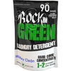 Rockin' Green Laundry Detergent Motley Clean Hard Rock - Laundry Detergent