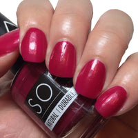 SOPHi by Piggy Paint Nail Polish Out of the Cellar SOPHi by Piggy Paint - Adult Natural Nail Polish (Multiple Colours)