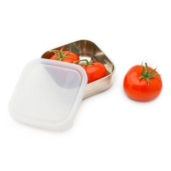 U Konserve food container U Konserve 18oz 530ml Food Container