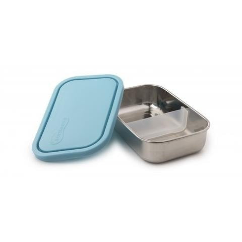 U Konserve food container U Konserve 33oz 975ml Divided Rectangle Container (4 colours)