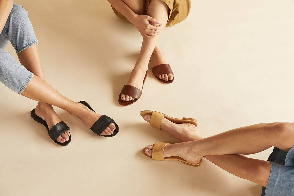 Nisolo ethical shoe brands