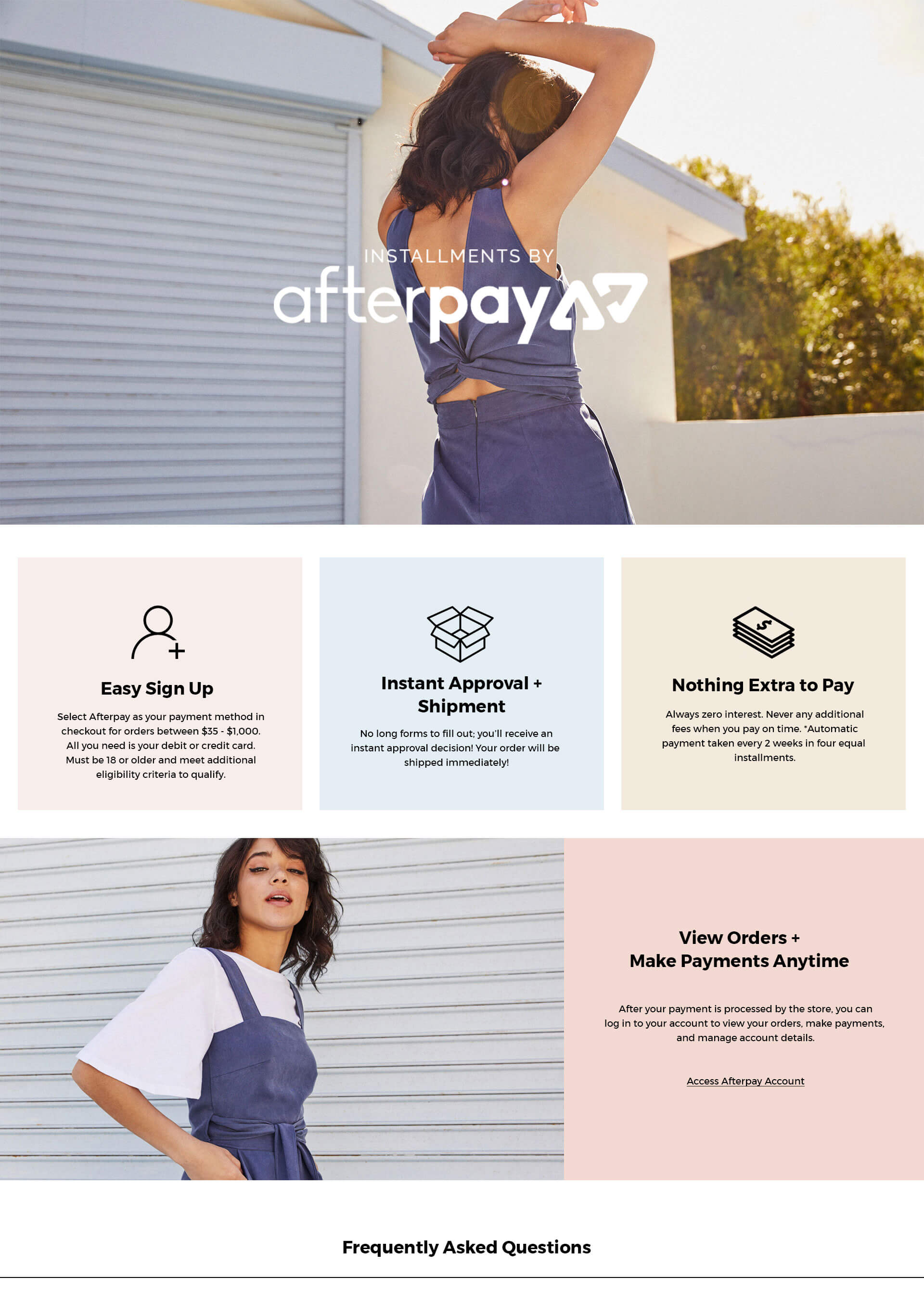 b021c3396a7 What is Afterpay