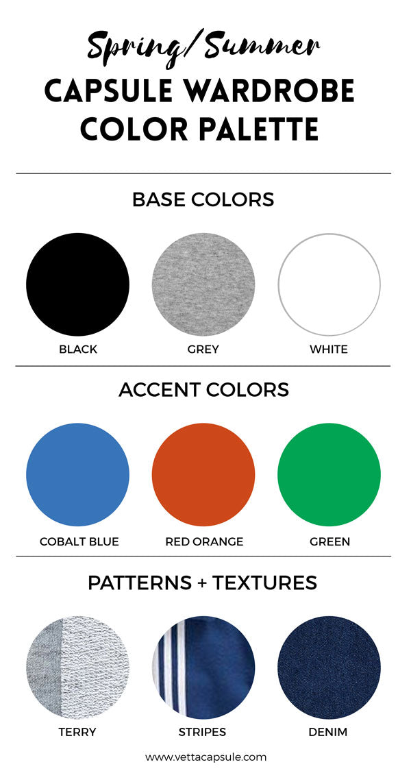 ce72d1ad74d If you d like to see some examples of color palettes in action