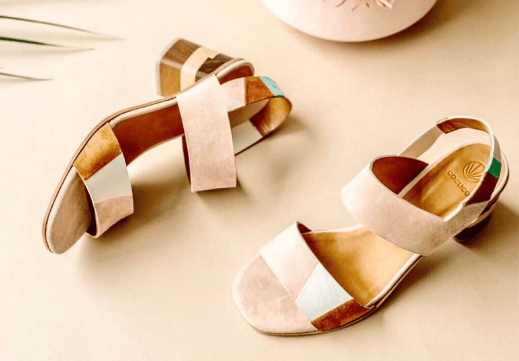 9 Ethical Shoe Brands You Need To Know