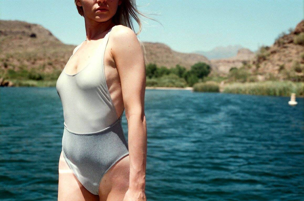 KORE swim ethical swim brands