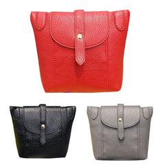 Hand Bag - Choice