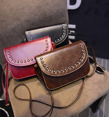 Hand Bag - RivStyle