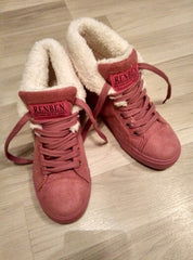 Shoes & Boots - RenBen Winter Boots