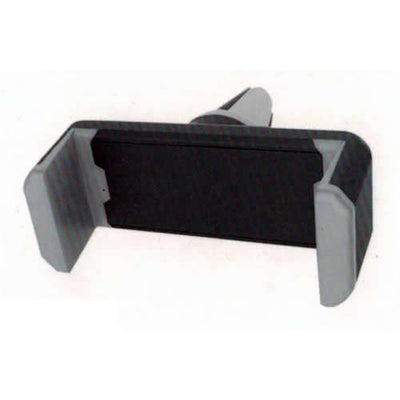 EMF Harmonizer Car Air Vent Holder