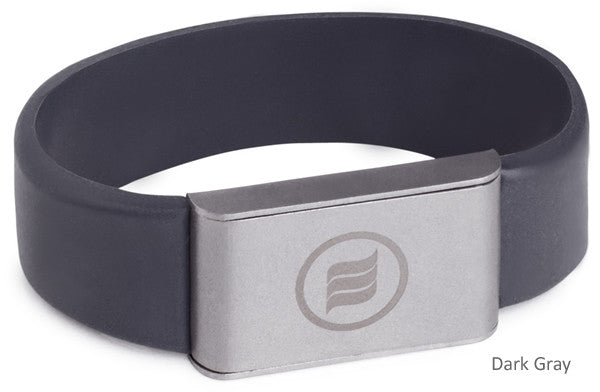 Memonizer BODY EMF Blocker Bracelet
