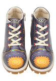 DOGO - Space Ranger Shoes