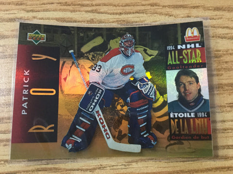 Hockey Cards Page 6 Larry The Hockey Guy Collectibles Antiques