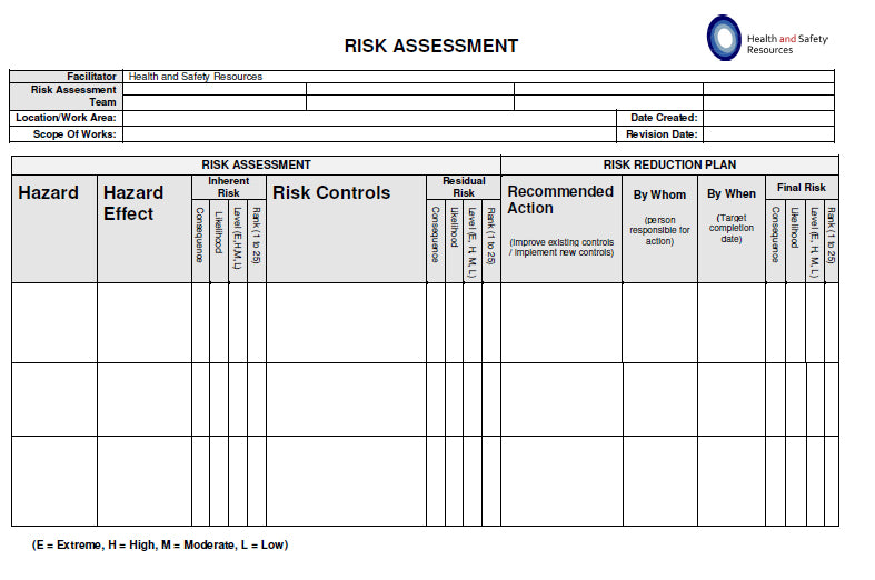 RiskAssessmentTemplateXJpgV
