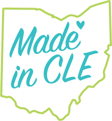 MadeINCLE