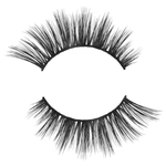 Princess Lashes