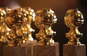 Golden Globes 2018 Nominations: Here's The Full List of the Nominees, Who Will Win?