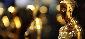 Oscar Nominations 2018: Here's the Complete List of Oscar Nods