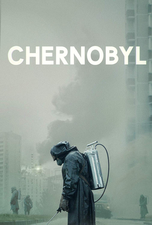 Chernobyl Season 1 VUDU HD