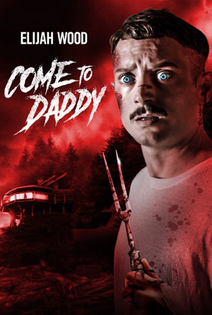 Come to Daddy VUDU HD or iTunes HD