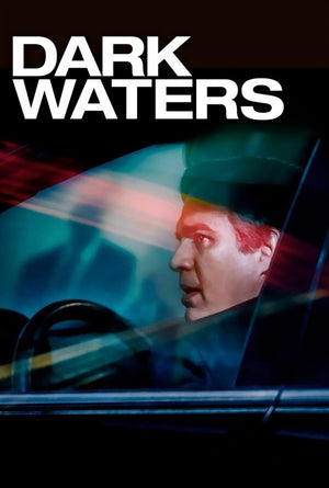 Dark Waters VUDU HD or iTunes HD via MA
