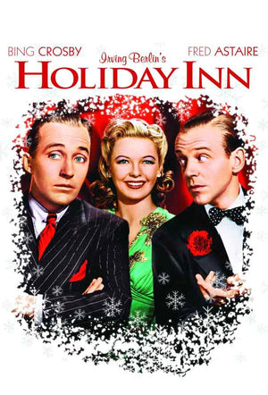 Holiday Inn VUDU HD