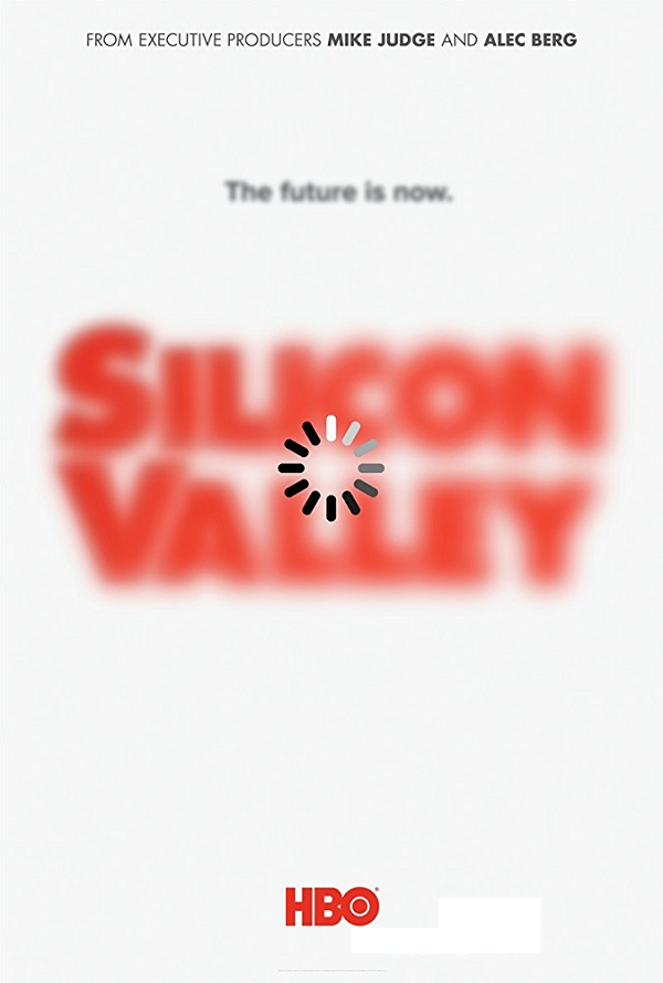 Silicon Valley Season 5 Google Play HD