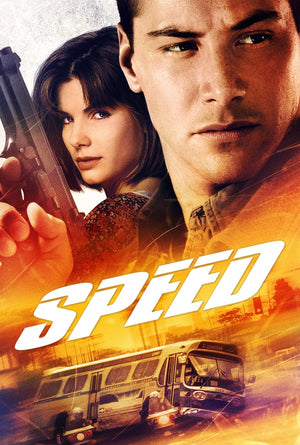 Speed iTunes HD (Transfers to VUDU HD via MA)