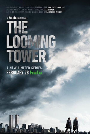 The Looming Tower Season 1 VUDU HD