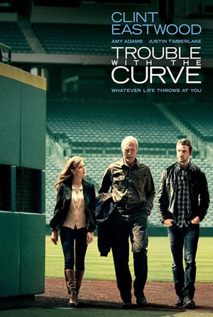 Trouble with the Curve VUDU HD or iTunes HD via MA