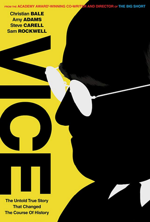 Vice VUDU HD or iTunes HD via Movies Anywhere Early Release