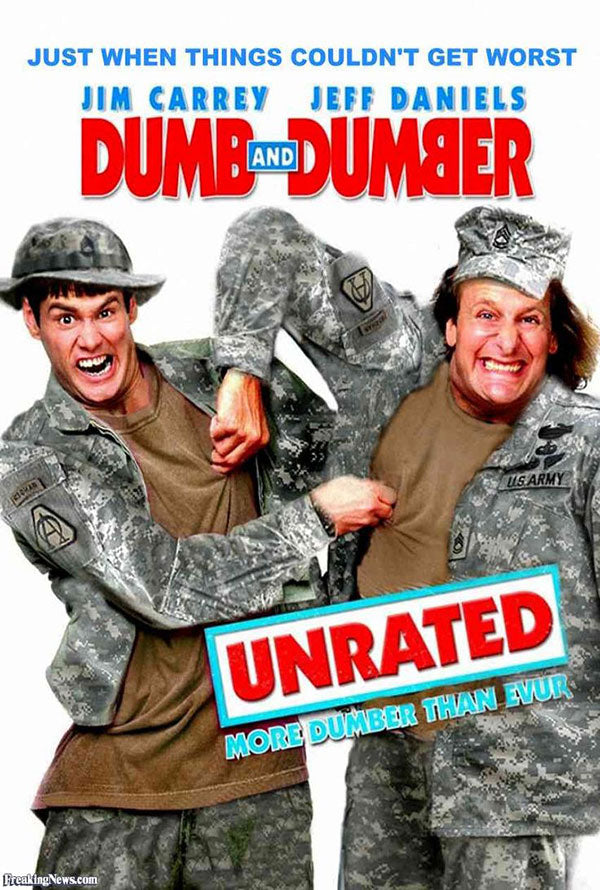 dumb and dumber hindi dubbed free download