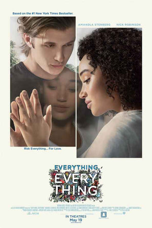 Everything Everything VUDU HD