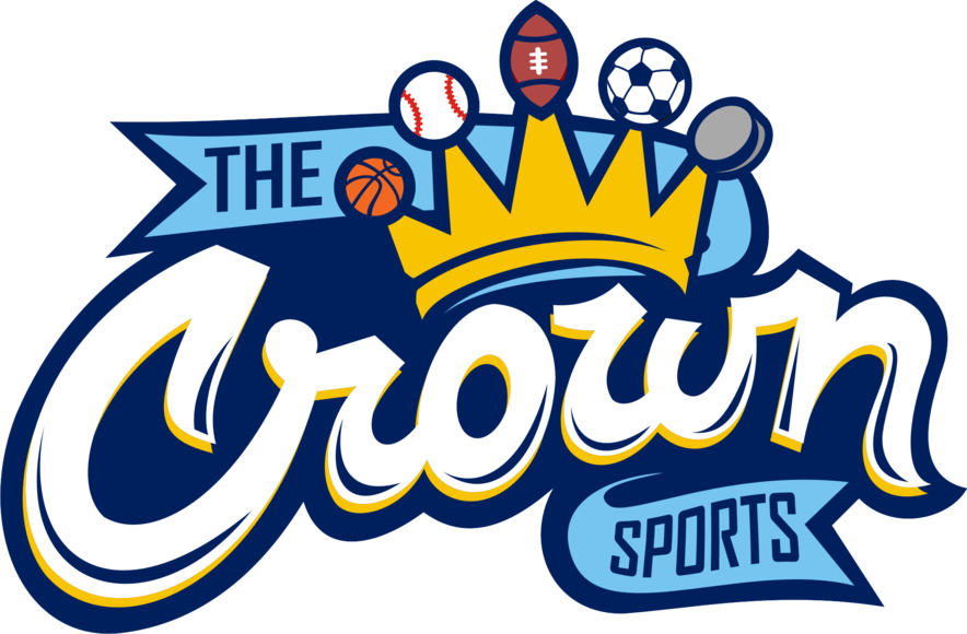 The Crown Sports