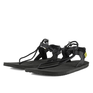 Joe Nimble - HumaraToes Sandals - Men / Women
