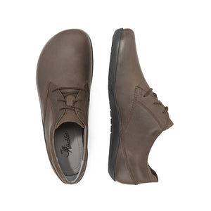 Joe Nimble - slackToes - Mens / Womens - Brown
